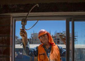 manos a la obra construcción